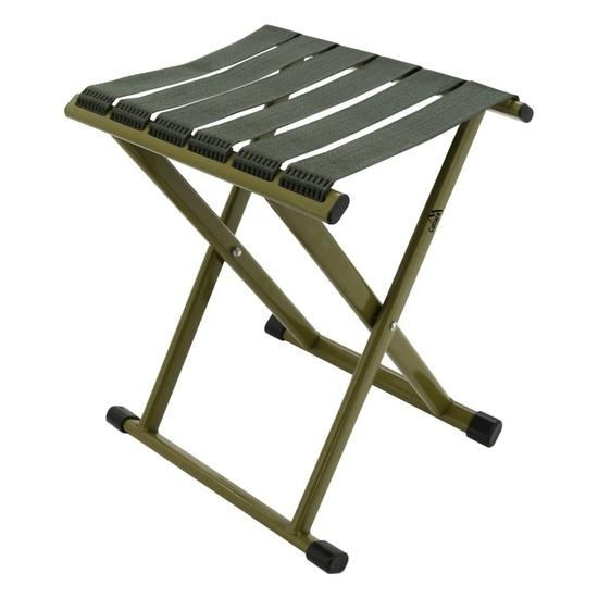 Židle kempingová skládací Cattara NATURE