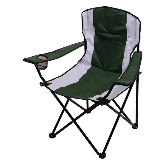Židle kempingová skládací Cattara DUBLIN