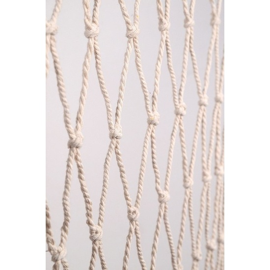 Houpací síť k sezení Cattara Hammock 200x80cm