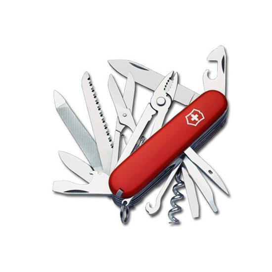 Nůž Victorinox Handyman 1.3773