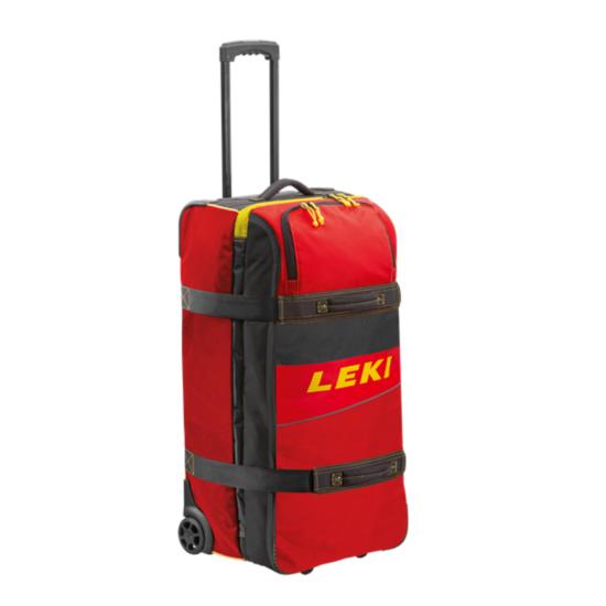 Taška LEKI Travel Trolley 363620006