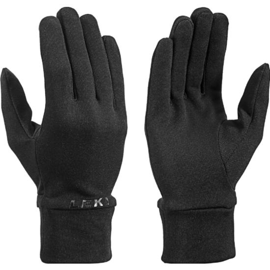 Rukavice LEKI Inner Glove 640871301 - GAMISPORT.cz 9d5143afba