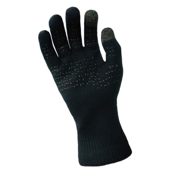 Rukavice DexShell ThermFit Neo Touchscreen Glove