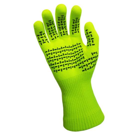 Rukavice DexShell Touchfit Glove