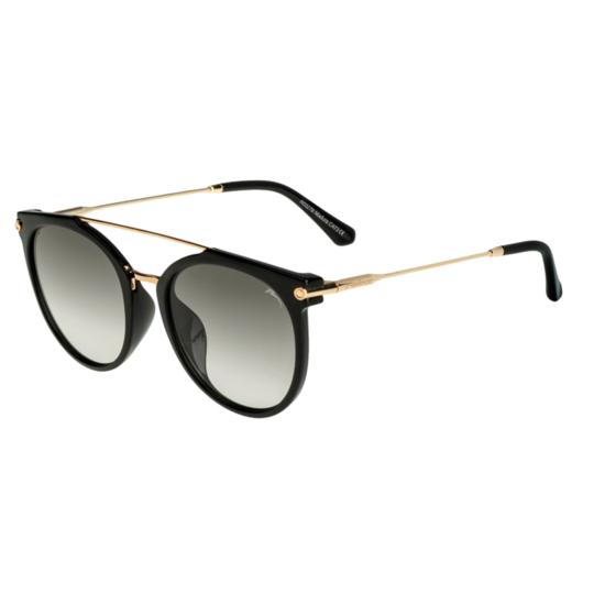 Sluneční brýle Relax Yuma R0327B