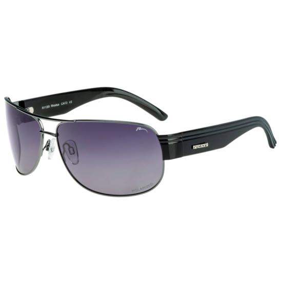 Sluneční brýle Relax Rhodus R1120I