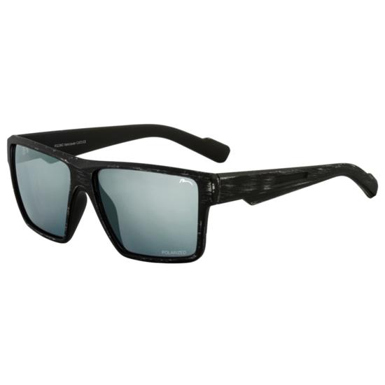Sluneční brýle Relax Vancouver R1134G