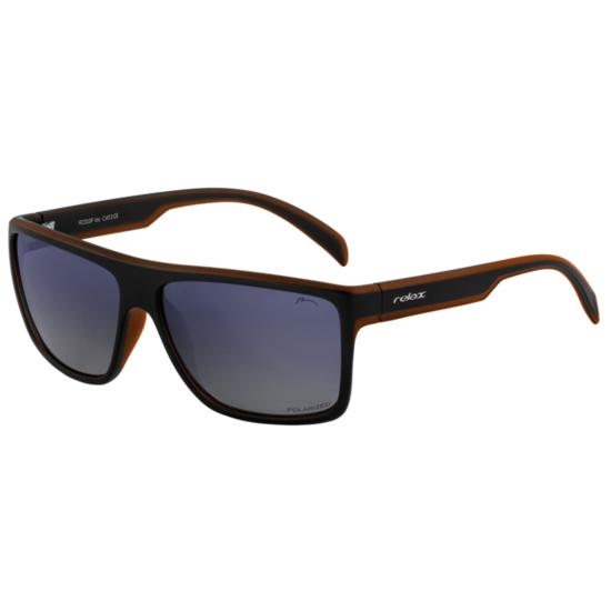 Sluneční brýle Relax Ios R2310F
