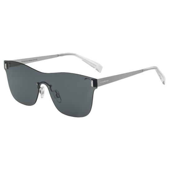 Sluneční brýle Relax San Michele R2341B