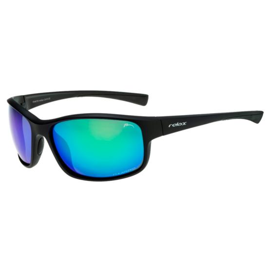 Sluneční brýle Relax Helliar R5407B