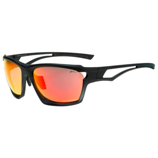 Sluneční brýle Relax Atoll R5409C