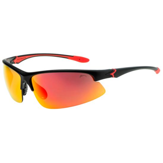 Sluneční brýle Relax Portage R5410A