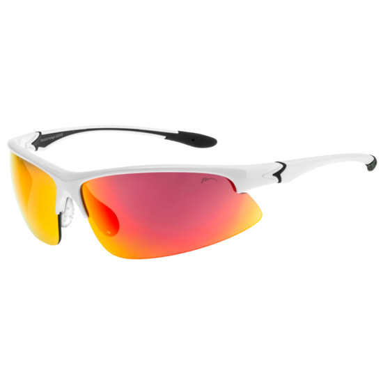 Sluneční brýle Relax Portage R5410B