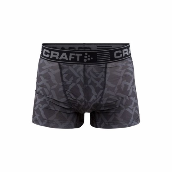 Boxerky CRAFT Greatness 3