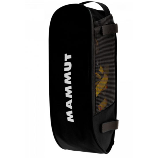 Pouzdro na mačky Mammut Crampon Pocket (2810-00072) black0001