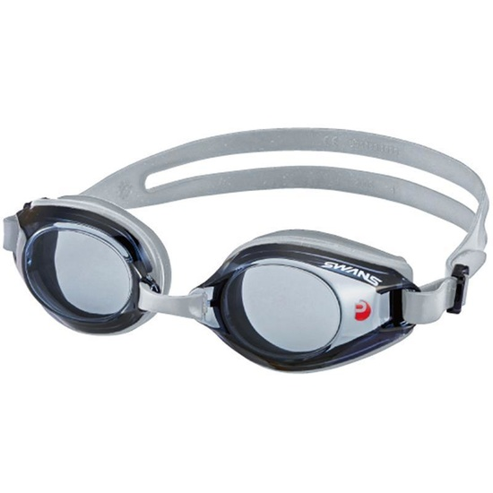 Plavecké brýle Swans SW-43 PAF_SMSI