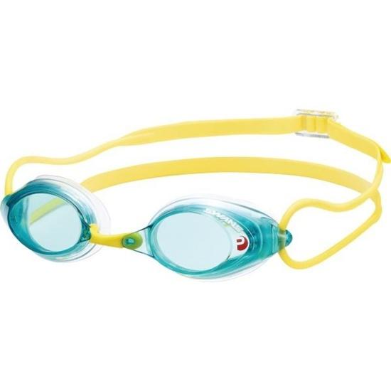 Plavecké brýle Swans SRX-N PAF_G