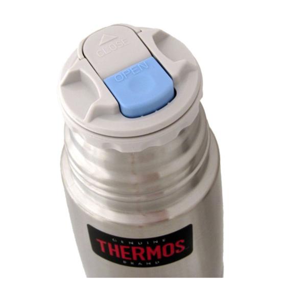 Termoska Thermos Mountain 0,5l nerez 150050