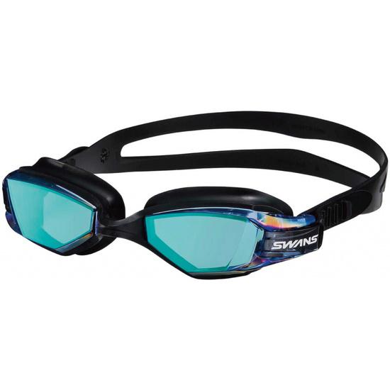 Plavecké brýle Swans OWS-1MS_BLEM