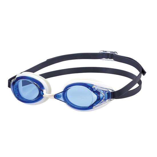 Plavecké brýle Swans SR-2N_BL
