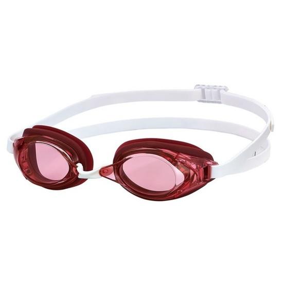Plavecké brýle Swans SR-2N_PIN