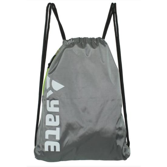 Sportovní vak Yate šedý SS00476