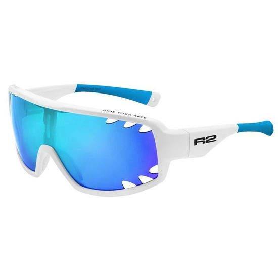 Sportovní sluneční brýle R2 ULTIMATE AT094E