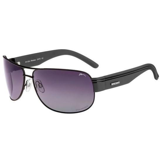 Sluneční brýle Relax Rhodus R1120J