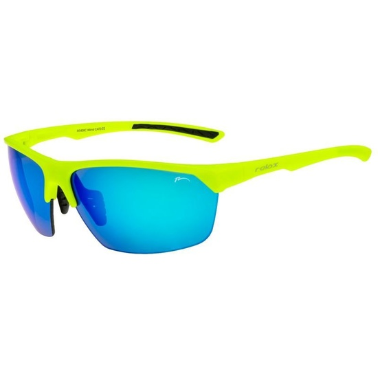 Sluneční brýle Relax Wirral R5408C