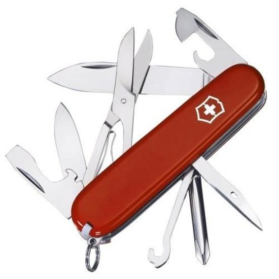 Nůž Victorinox Super Tinker 1.4703