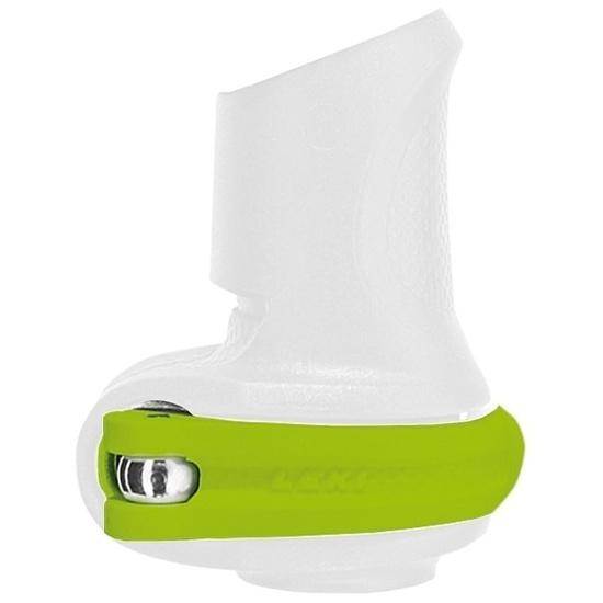 Samostatná páčka LEKI SpeedLock pro 18/16mm zelená (880600108)