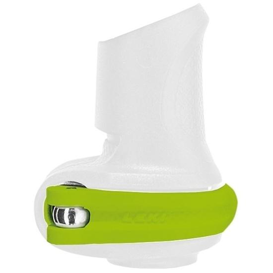 Samostatná páčka LEKI SpeedLock pro 16/14mm zelená (880610108)