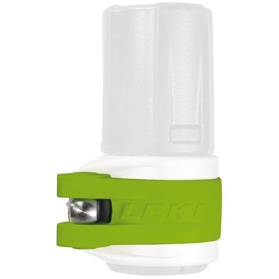 Samostatná páčka LEKI SpeedLock 2 pro 18/16mm zelená (880660108)