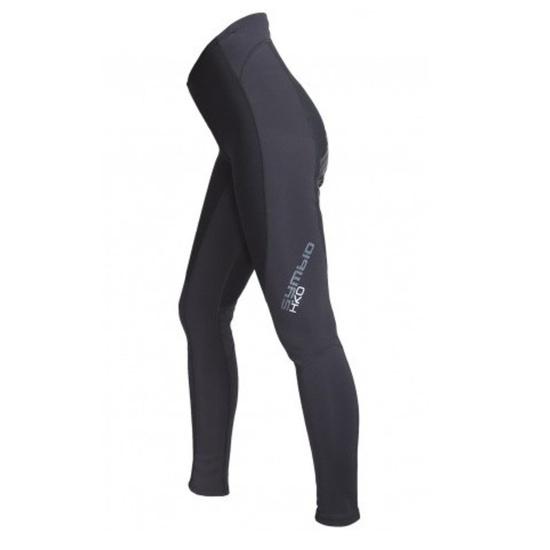 Neoprenové vodácké kalhoty Hiko Symbio 48600