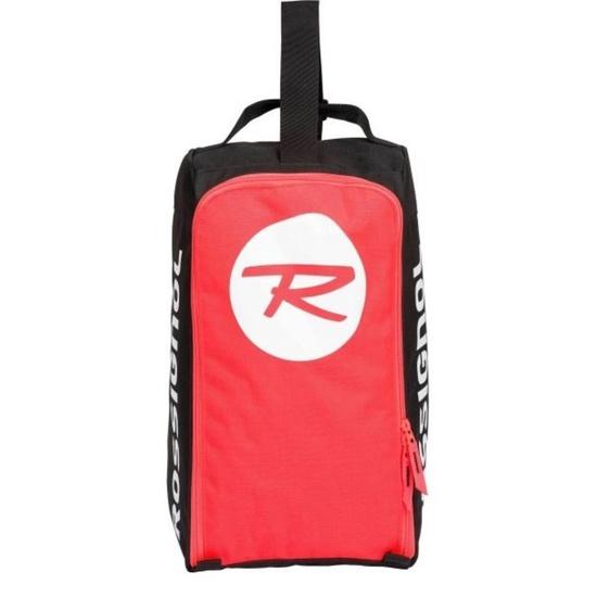 Vak na boty Rossignol Tactic Boot Bag RKIB203