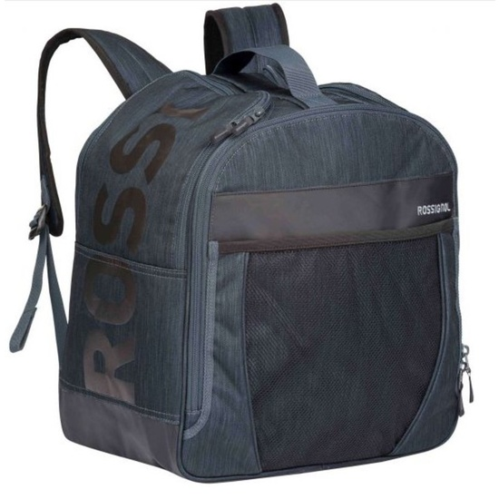 Vak na boty Rossignol Premium Pro Boot Bag RKIB303