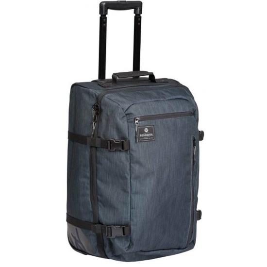 Cestovní taška Rossignol District Cabin Bag RKIB309