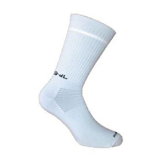 Ponožky VAVRYS Running 28120-10 bílá
