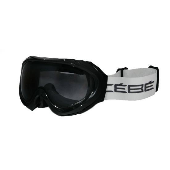 Brýle Cébé Crux M 1561-P006M