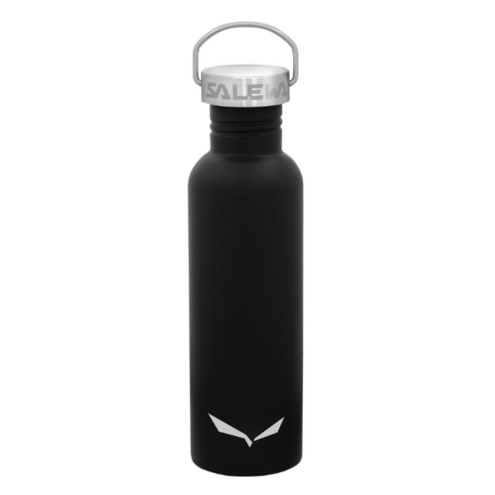 Termoláhev Salewa Aurino Stainless Steel bottle 0,75 L 514-0900