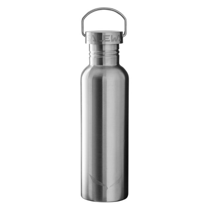 Termoláhev Salewa Aurino Stainless Steel bottle 0,75 L 514-0995