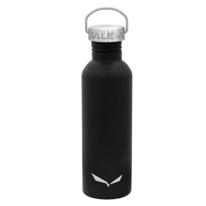 Termoláhev Salewa Aurino Stainless Steel bottle 1 L 516-0900