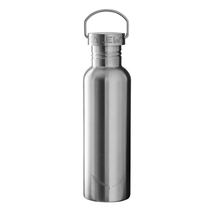Termoláhev Salewa Aurino Stainless Steel bottle 1 L 516-0995