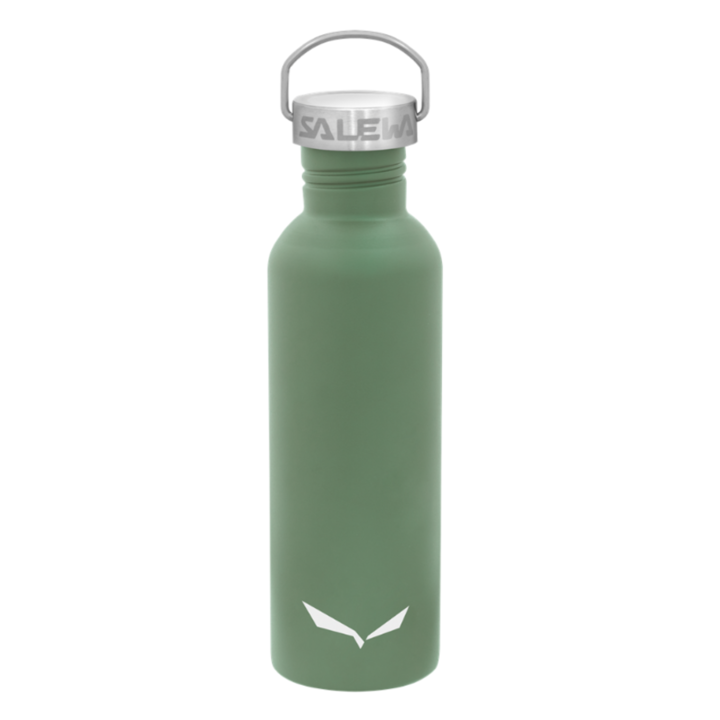 Termoláhev Salewa Aurino Stainless Steel bottle 1 L 516-5080
