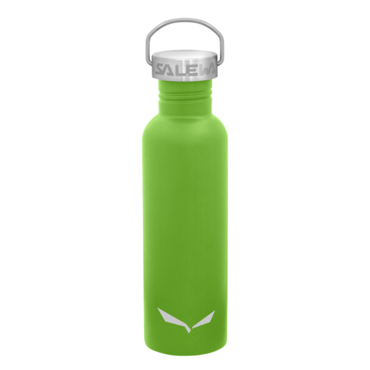 Termoláhev Salewa Aurino Stainless Steel bottle Double Lid 0,75 L 515-5810