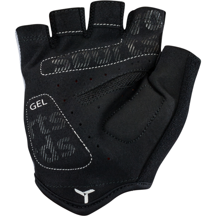 Dámské rukavice Silvini Enna WA1445 black