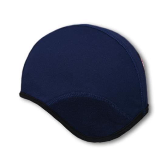 Čepice Kama pod helmu AW20 barvy Kama: 108-tmavě modrá