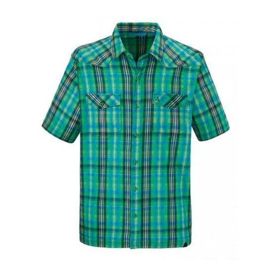 Košile Schöffel Jackson Hole 20-21854-6800