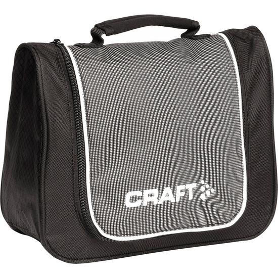 Toaletka Craft Sport Toilet Bag 1901230-2999