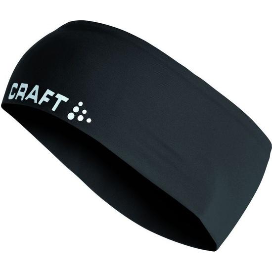 Čelenka Craft Cool 192437-1999